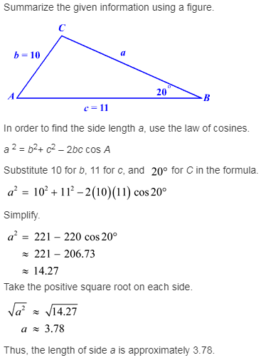 larson-algebra-2-solutions-chapter-14-trigonometric-graphs-identities-equations-exercise-14-6-53e