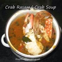 Crab-Rasam-2