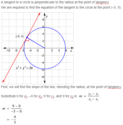 larson-algebra-2-solutions-chapter-9-rational-equations-functions-exercise-9-3-57e
