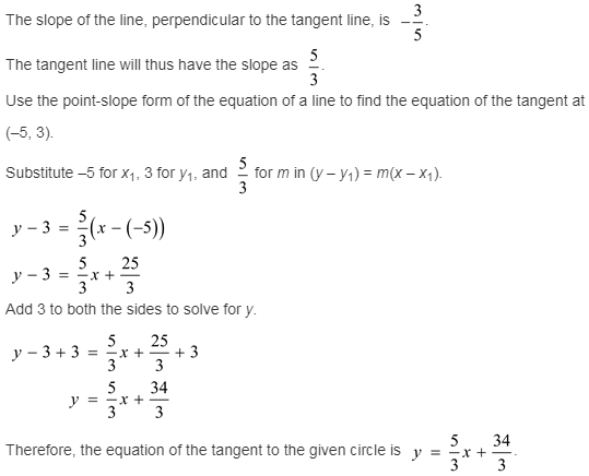 larson-algebra-2-solutions-chapter-9-rational-equations-functions-exercise-9-3-55e1