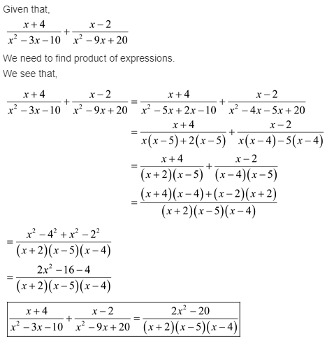 larson-algebra-2-solutions-chapter-14-trigonometric-graphs-identities-equations-exercise-14-4-48e