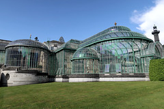royal greenhouses - copyright travelformotion 16