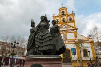 Santuario de la Inmaculada Concepción.