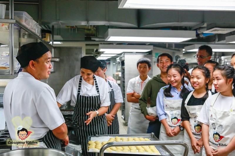 bangkok hospitality food charity-4