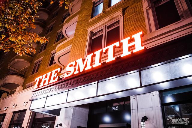 The Smith U Street-3941