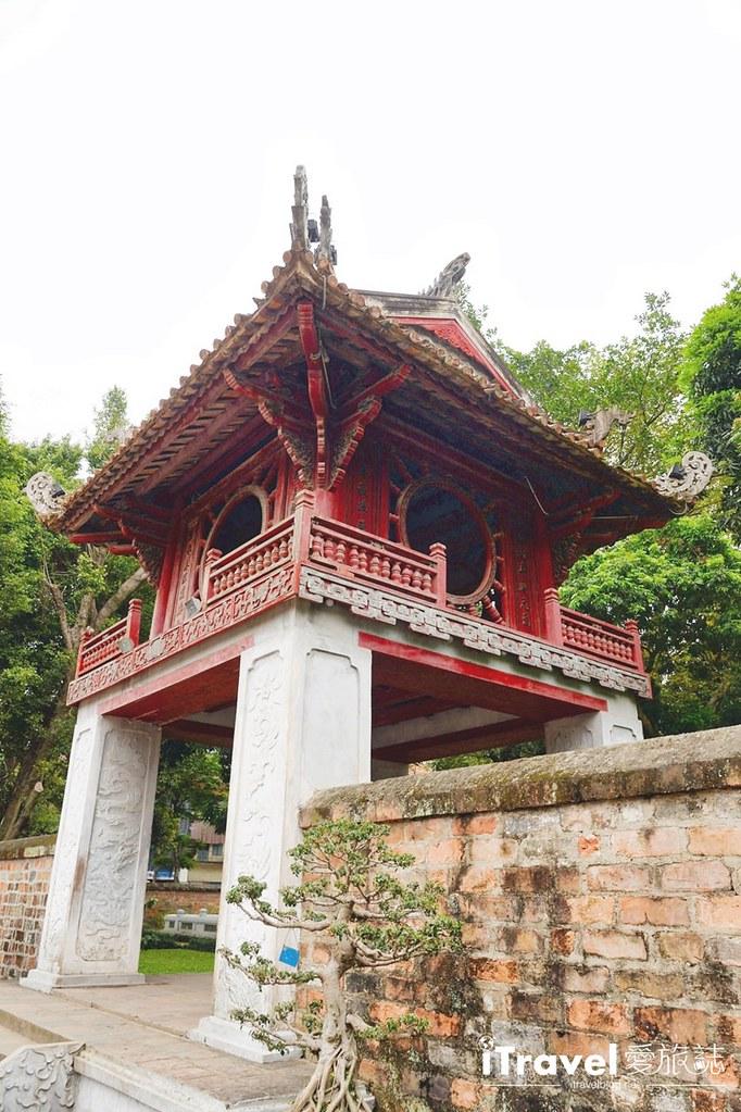 河內文廟 (11)
