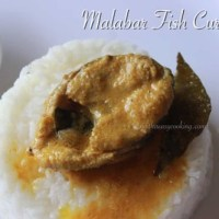 Malabar%2520Fish%2520Curry2