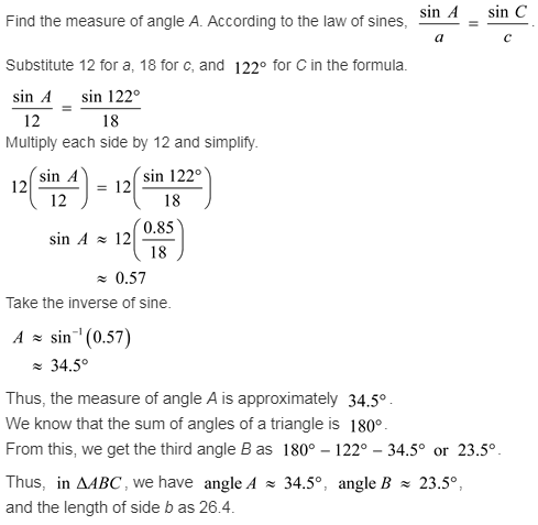 larson-algebra-2-solutions-chapter-14-trigonometric-graphs-identities-equations-exercise-14-6-55e1