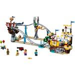 LEGO 31084 Pirates Rollercoaster 2