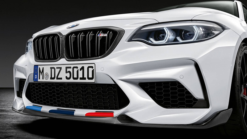 bmw-m2-competition-with-m-performance-parts (3)