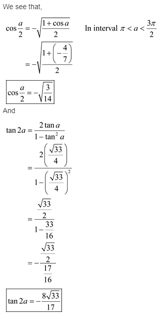 larson-algebra-2-solutions-chapter-14-trigonometric-graphs-identities-equations-exercise-14-7-8q2