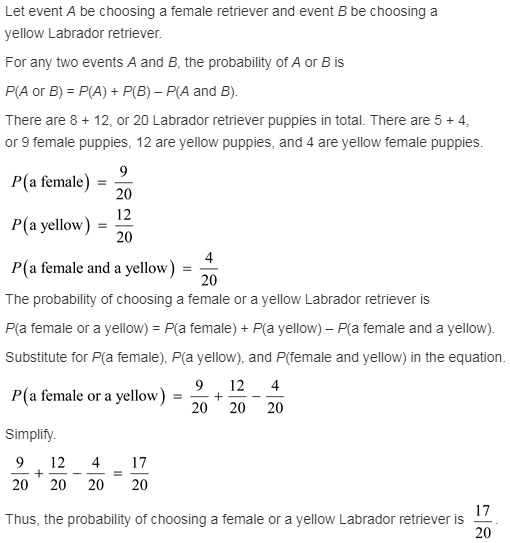 larson-algebra-2-solutions-chapter-10-quadratic-relations-conic-sections-exercise-10-4-49e