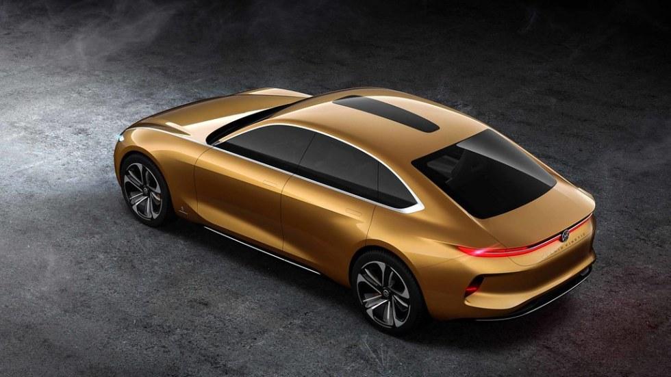 pininfarina-h500-sedan-concept (1)
