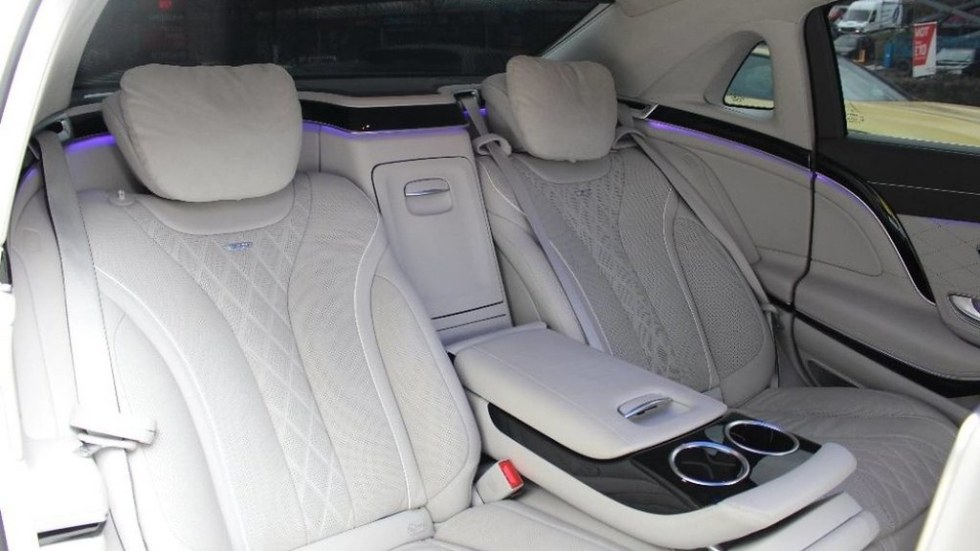 mercedes-maybach-s-600 (1)