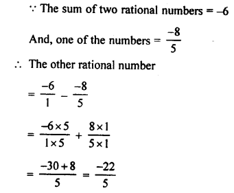 selina-concise-mathematics-class-8-icse-solutions-rational-numbers-B-5