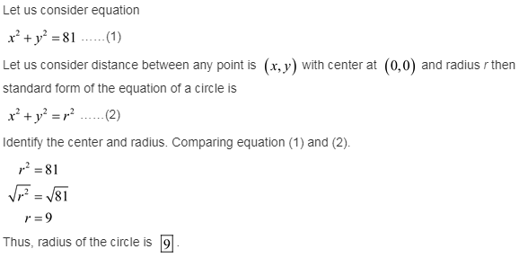 larson-algebra-2-solutions-chapter-9-rational-equations-functions-exercise-9-3-10e