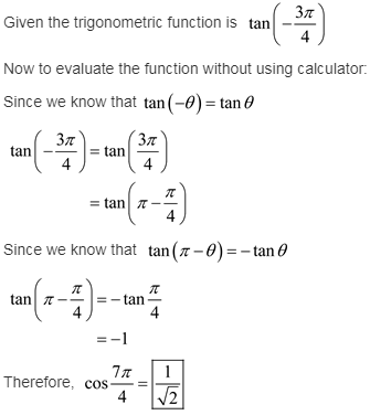 larson-algebra-2-solutions-chapter-13-trigonometric-ratios-functions-exercise-13-3-30e