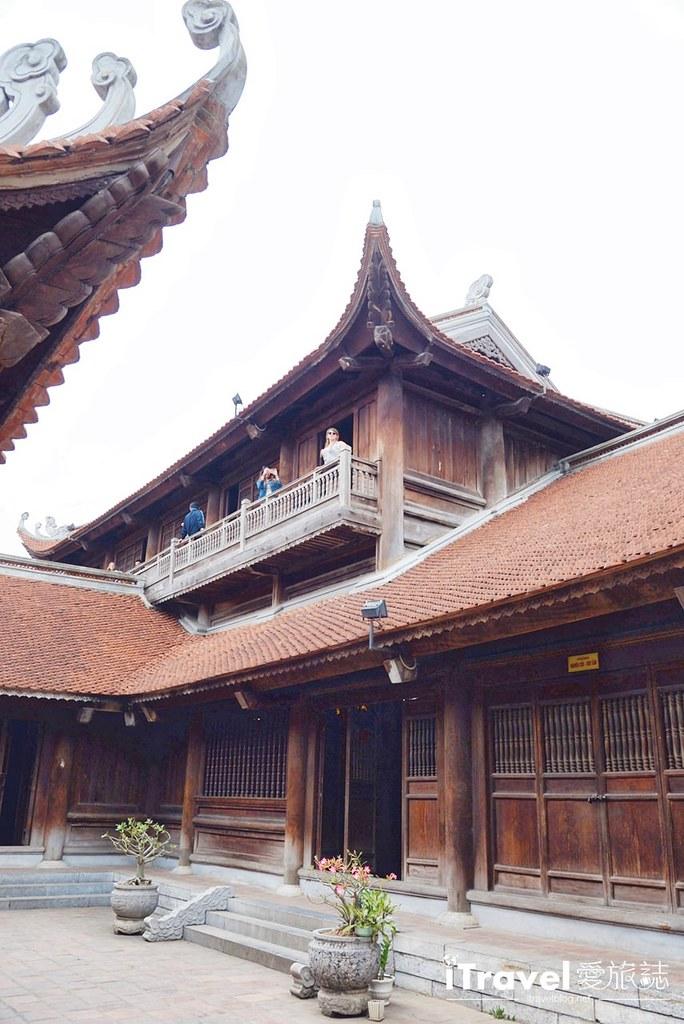 河内文庙 (24)