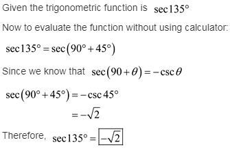 larson-algebra-2-solutions-chapter-13-trigonometric-ratios-functions-exercise-13-3-24e
