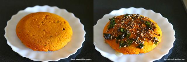 mango dhokla 5