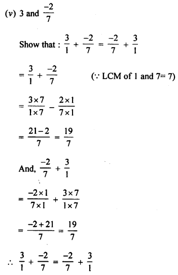 selina-concise-mathematics-class-8-icse-solutions-rational-numbers-A-4.7