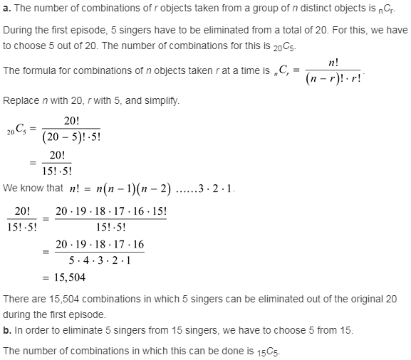 larson-algebra-2-solutions-chapter-10-quadratic-relations-conic-sections-exercise-10-2-51e