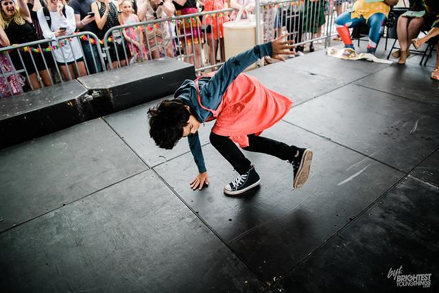 Sundress Fest 2018-87