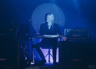Steven Wilson 7