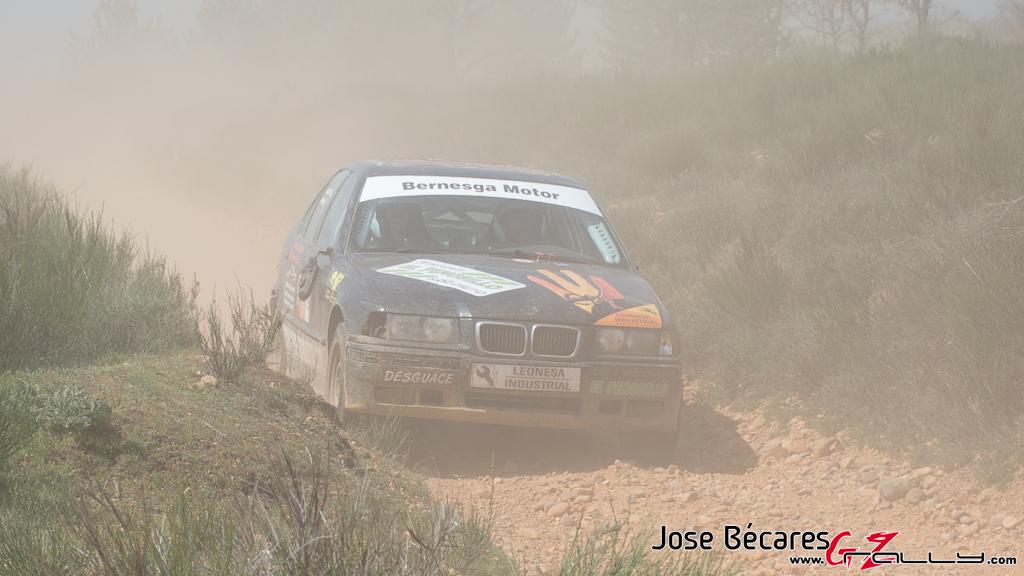 Jose Bécares_IV Rallysprint de tierra Guerrero competición_034