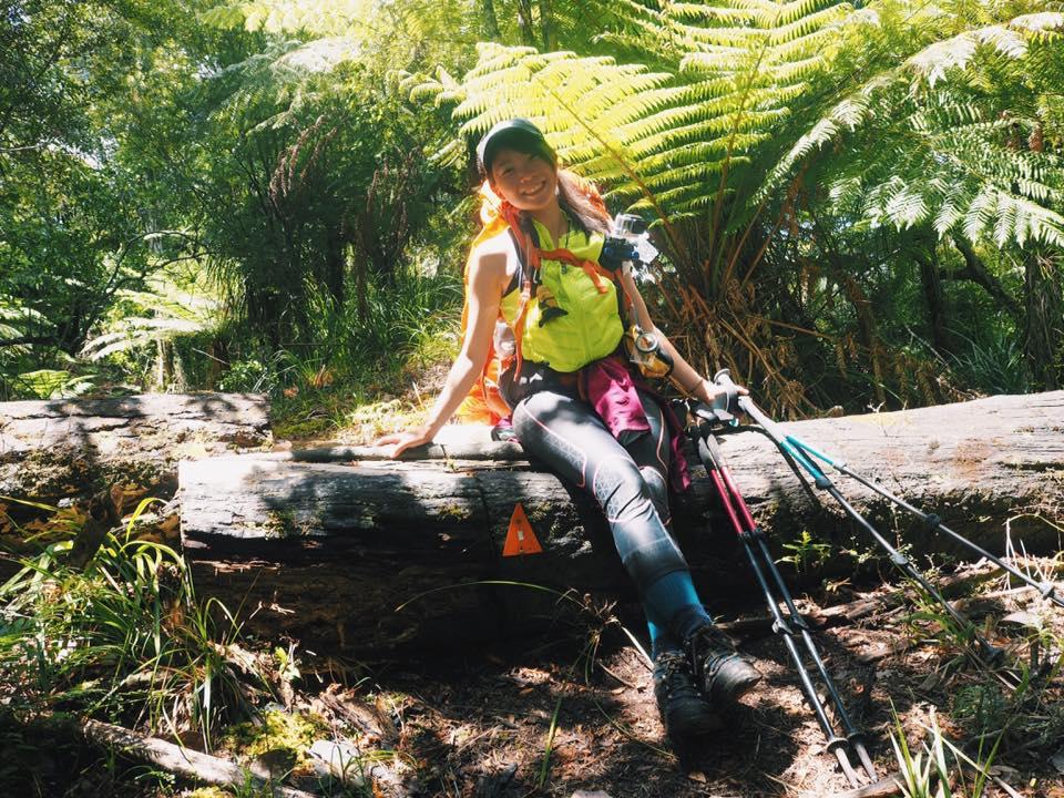 NZ_TA_170116_1.jpg