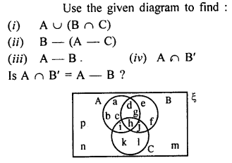 Maths Questions For Class 8 ICSE With Answers-sets-E-3