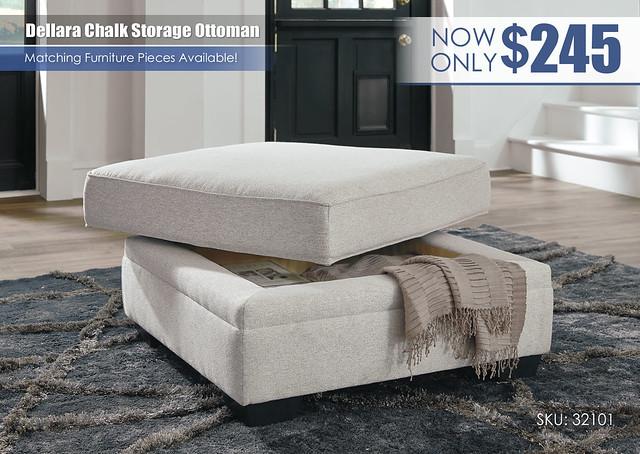 Dellara Chalk Storage Ottoman_32101-11-OPEN