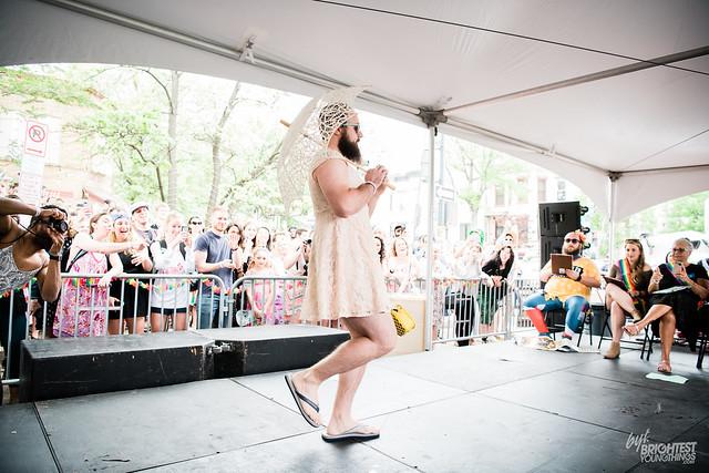 Sundress Fest 2018-67