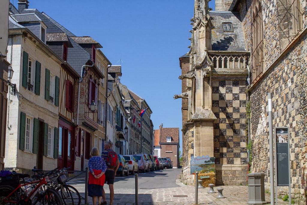 Saint-Valery-sur-Somme 05052018-_MG_8106-yuukoma