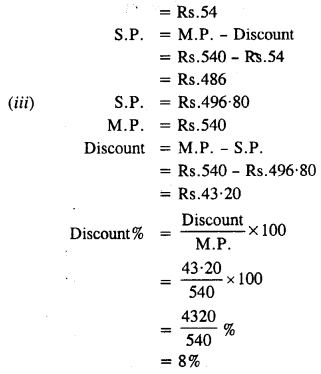 selina-concise-mathematics-class-8-icse-solutions-profit-loss-and-discount-D-5.1