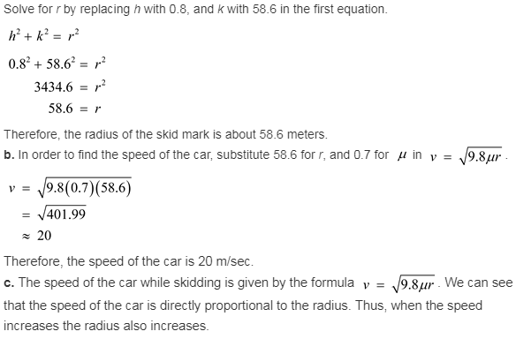 larson-algebra-2-solutions-chapter-9-rational-equations-functions-exercise-9-4-5mr2