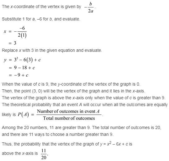 larson-algebra-2-solutions-chapter-10-quadratic-relations-conic-sections-exercise-10-3-33e