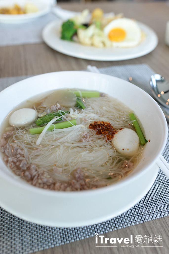 曼谷飯店推薦 Solitaire Bangkok Sukhumvit 11 (49)