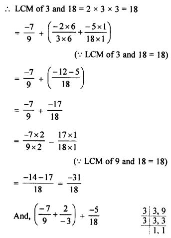 selina-concise-mathematics-class-8-icse-solutions-rational-numbers-A-5.6