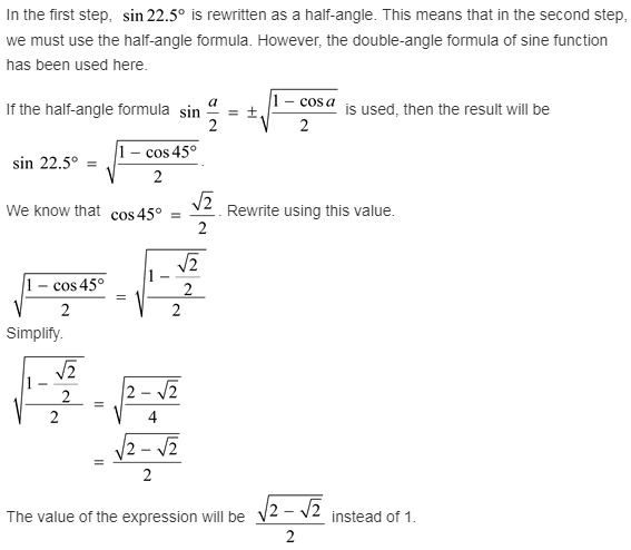 larson-algebra-2-solutions-chapter-14-trigonometric-graphs-identities-equations-exercise-14-7-29e