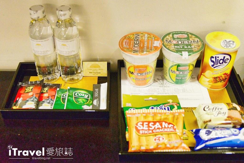 昇龍歌劇院酒店 (20)