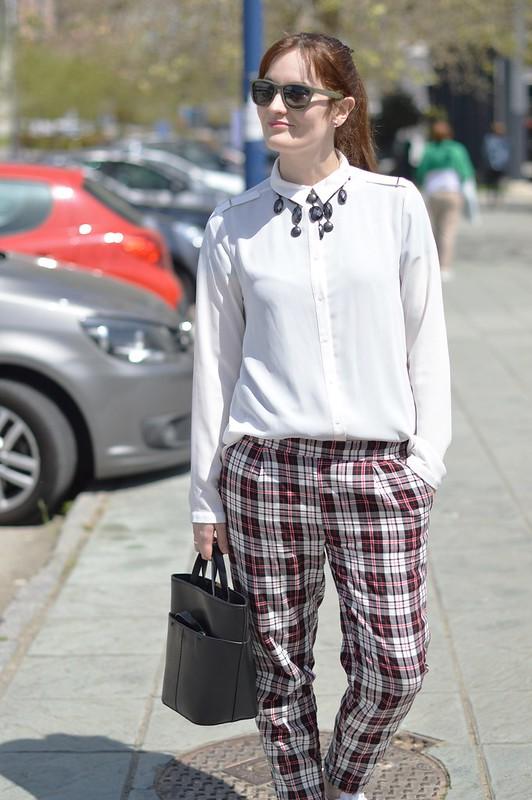 outfit-primavera-2018-luz-tiene-un-blog (7)