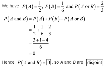 larson-algebra-2-solutions-chapter-10-quadratic-relations-conic-sections-exercise-10-4-32e
