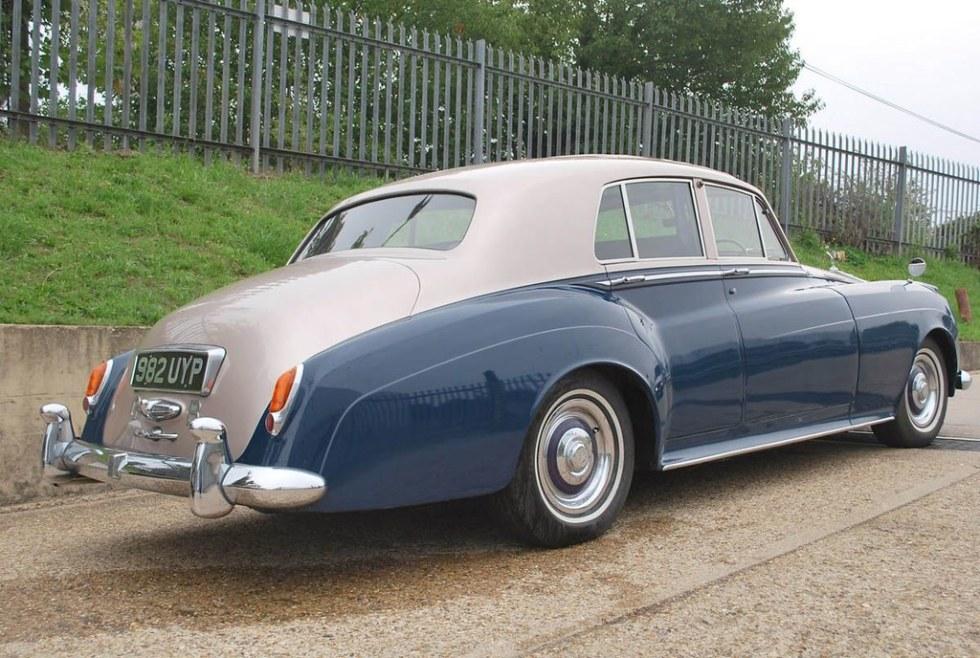 1960-rolls-royce-silver-cloud-prince-chula-03
