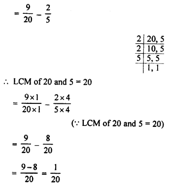 selina-concise-mathematics-class-8-icse-solutions-rational-numbers-B-3