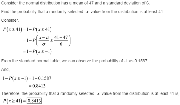 larson-algebra-2-solutions-chapter-11-sequences-series-exercise-11-5-2q