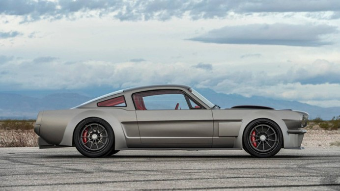 timeless-kustoms-vicious-mustang3