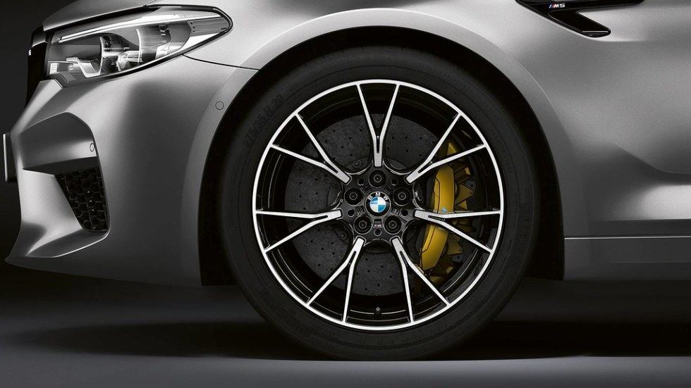 2019-bmw-m5-competition (4)