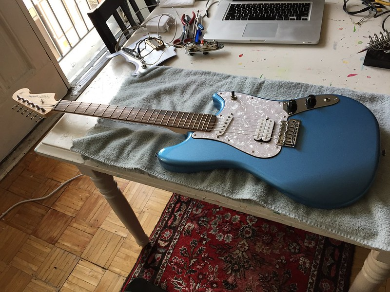 Hss Strat Wiring Diagram Along With Fender Squier Strat Wiring Diagram