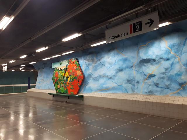 Stockholm City (4)